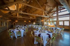 evergreen lake house wedding in evergreen colorado colorado