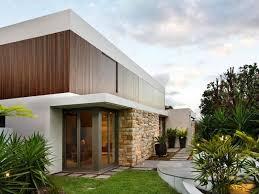 Luxury Modern House Designs - luxury modern home exterior design u2013 home improvement 2017