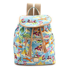 dooney and bourke disney backpack backpack for your vacations