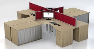 office furniture gauteng pretoria johannesburg
