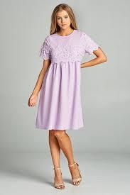 li a le occasion vienna lilac a dressy occasion