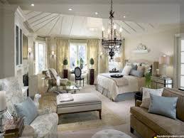 Schlafzimmer Luxus Design Luxus Schlafzimmer Ideen 001 Haus Design Ideen