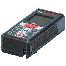 150 Ft In Meters Milwaukee 150 Ft Laser Distance Meter 48 22 9802 The Home Depot