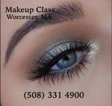 makeup classes in ma professional skin care makeup classes new modeling