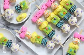 easter ideas 2017 food decor and crafts for easter country