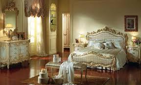 victorian bedroom victorian bedroom colors photos and video wylielauderhouse com