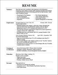 effective resume sample resume search jobstreet professional resumes sample online resume search jobstreet resume search jobstreet malaysia effective resume samples