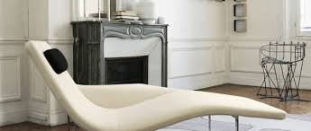 Chic Living Room Lounge Chair Lounge Chairs For Living Room - Living room lounge chair