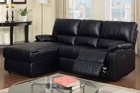 Black Microfiber Sectional Sofa Black Microfiber Sectional Sofa Comfortable And Unique Sofas