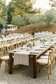 Elegant Backyard Wedding Reception by 76 Best Event Want This For Your Event Call Me I Can Make It