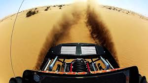 jeep sand rail sand rail 454 twin turbo vs supercharger youtube