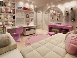 Mirrors For Girls Bedroom Endearing 90 Kids Bedroom Mirrors Design Ideas Of Kids Bedroom