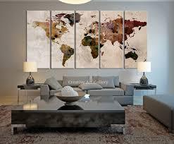 exquisite ideas large rustic wall decor tremendous large rustic