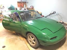 rustoleum roll on paint u2013 tacti u0027s garage