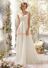 robe de mariage simple robe de mariée dentelle simple mariage toulouse