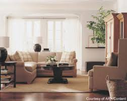 how to arrange a living room with a fireplace arranging living room furniture arranging living room furniture