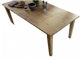 Esszimmertisch Kiefer Massiv Esszimmer Tische Ausziehbar Buche Innen Und Möbel Inspiration