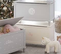 Pottery Barn Storage Bins Toy Storage Chest Bins U0026 Personalized Toy Boxes Pottery Barn Kids