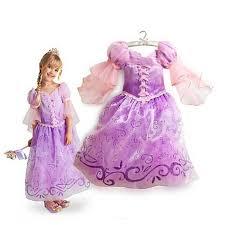buy arabian princess dresses halloween costume for kids mermaid