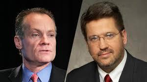 black friday amazon foxnews fox news names jack abernethy bill shine co presidents u2013 variety