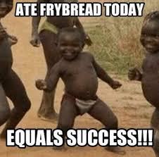 Native Memes - native memes on twitter fry bread baby http t co 168kvffjat