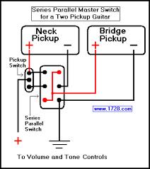 ashbass guitars and cool kit