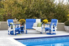 Patio Furniture Clearwater Furniture Carls Patio Furniture Sarasota Patio Casuals By