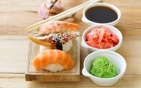 cours de cuisine 95 cours de cuisine acfj ayumi dole