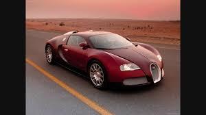 bugatti eb218 2009 bugatti veyron eb 16 4 youtube