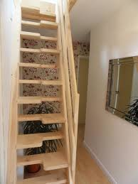 Loft Conversion Stairs Design Ideas Inspiring Loft Conversion Stairs Design Ideas In House Remodel