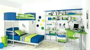 les chambre des garcon decoration chambre a coucher garcon 23 idaces pour la chambre a