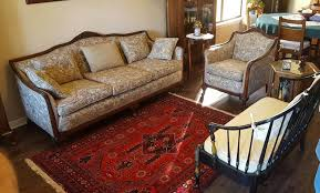 Upholstery Shop Dallas Budget Upholstery Home Facebook