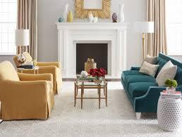 Best Laminate Flooring Consumer Reports Outdoor Awesome Lifeproof Luxury Vinyl Plank Flooring Best