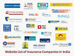 idbi federal launches wealthsurance future star insurance