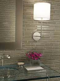 houzz bathroom tile ideas 180 best houzz com images on home room and spaces
