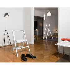 Step Design by Step Mini Step Ladder Folding Chair Design House Stockholm Horne