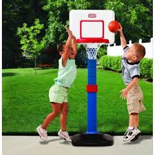 petit panier de basket pour chambre panier basket enfants achat vente pas cher cdiscount