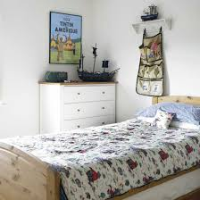bedroom cute and delightful kids bedroom ideas for boy and girl boys bedroom design sleek