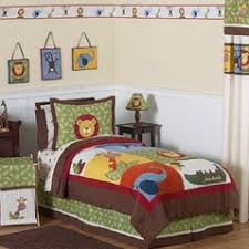 Giraffe Bedding Set Giraffe Childrens Bedding Sets For Boys And