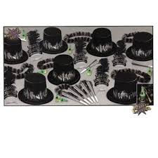new years party packs 88 best new years party pack assortments for 50 images