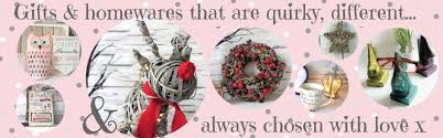 Quirky Home Decor Websites Uk Beautiful Vintage Shabby Chic Gifts U0026 Homeware Ihearthomes