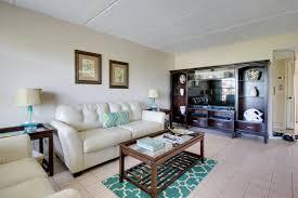 south padre island rentals beach homes u0026 condos seaside services