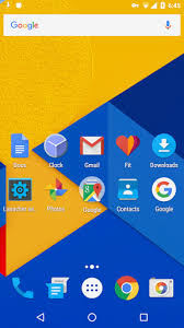 download themes holo launcher holo launcher apk download for android