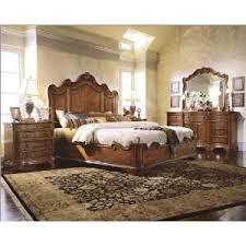 Alexander Julian Bedroom Furniture by Magnificent Universal Furniture Bedroom Sets Fascinating Bedroom