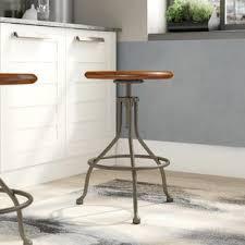 adjustable height round table round adjustable height table wayfair
