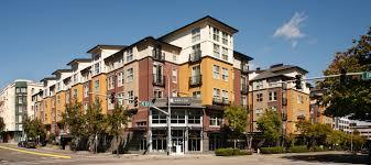 luxury homes in bellevue wa bellevue apartments in king county washington avalon bellevue