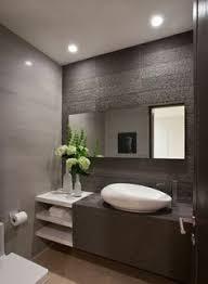 contemporary bathrooms ideas golden contemporary bathroom home decor