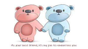 Best Friend Wallpapers by Friendship Day Download Download Free Friendship Day Download In
