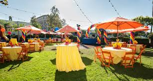 balloon delivery orange county top hat balloon werks balloon event decorations orange county
