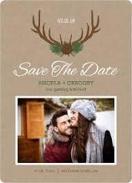 rustic save the date magnets save the date magnets wedding save the date magnets
